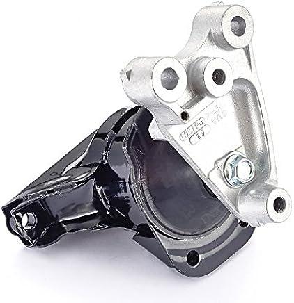 Front Right Engine Motor Mount for 2006-2011 Honda Civic DX LX EL 1.8L