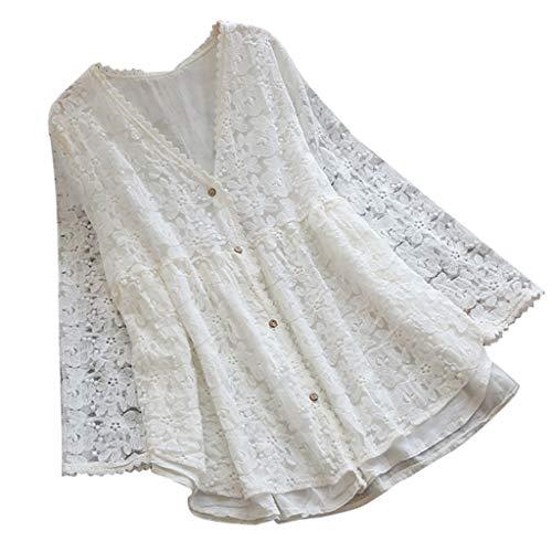 Auifor Damen Zipper schwarz Oversize weiß xs Marke Nachthemd Chiffon Oktoberfest blau Kleid Mango Frauen feine Rollkragen blusen für Kinder Hemden t-Shirt t-Shirt-blusen festlich Damen Winte
