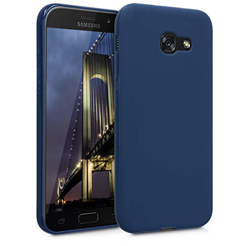 Protector Samsung A5 2017 marca kwmobile