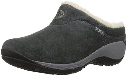 Merrell Women's Encore Q2 Ice Fashion Sneaker, Falcon, 8 M US