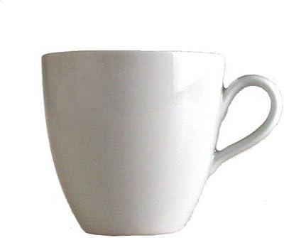 ALESSI Mami コーヒーカップ