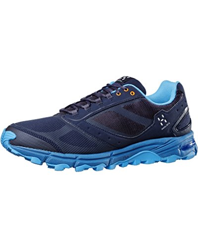 Haglofs Gram Gravel Chaussure Course Trial - 42