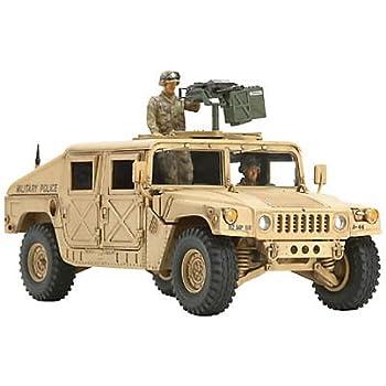 タミヤ 1/48 ミリタリーミニチュアシリーズ No.67 アメリカ陸軍 現用多用途装輪車 グレネードランチャー搭載型 プラモデル 32567