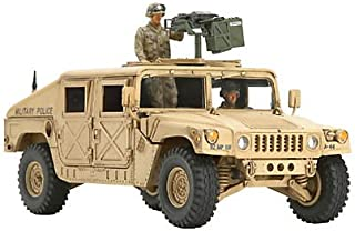 Best us military grenade launcher Reviews