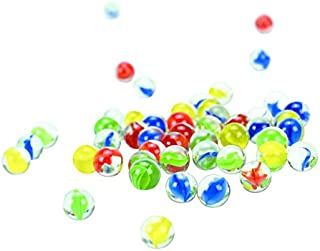 Hape Quadrilla Marble Racers Add-On Bag of 50 Marbles