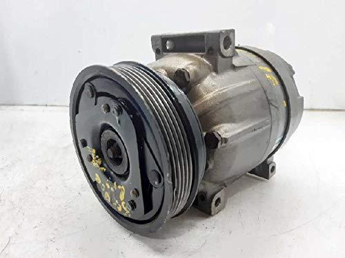 Compresor Aire Acondicionado R Megane I Fase 2 Classic (la.) 7700103536 (usado) (id:demip5815814)