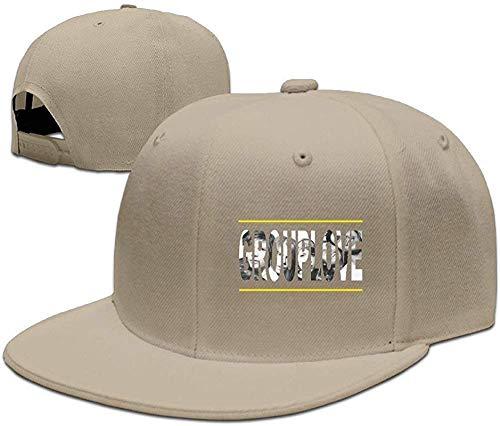 Timdle Hittings Chris Kyle Frog Foundation-American Sniper Ajustable Baseball Cap Cotton Black Cap