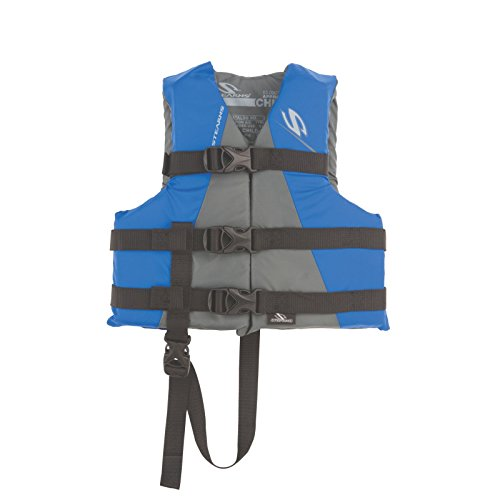 Stearns Watersport Classic Child's Life...