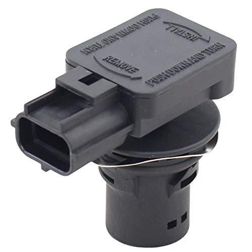 NewYall Gas Fuel Tank Pressure Sensor