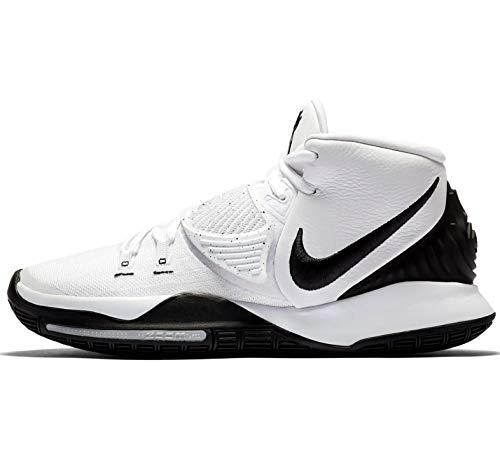 Nike Kyrie 6 BQ4630-100