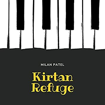 Baps Kirtan Unplugged