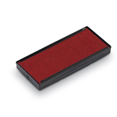 Recambio Cartucho de Tinta Trodat 6/4915 para Sellos de Entintaje automático Printy 4915 – Tinta Rojo, Blíster 2u. 🔥