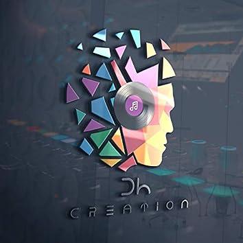 Dh Creation