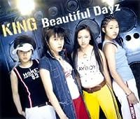 Beautiful Dayz(CCCD)