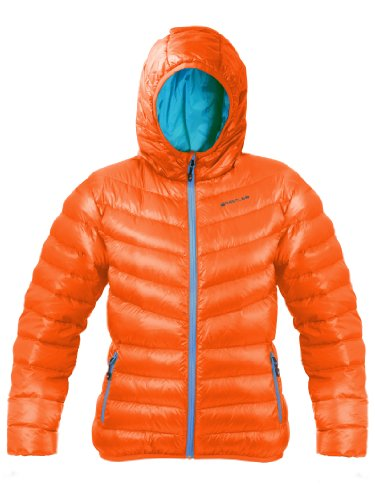 Whistler Damen jacke Galt , Shocking Orange, 38, 133553002