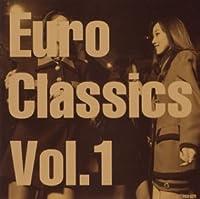 Euro Classcics