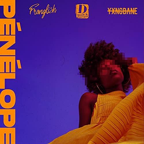 Franglish, Yxng Bane & D-Block Europe
