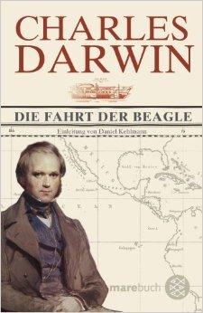 Die Fahrt der Beagle (Ratgeber / Lebenskrisen) ( 9. Februar 2010 )
