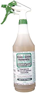 Kleen Green Naturally - 24 oz Pre-Mixed Formula