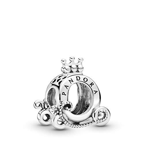 Pandora -Bead Charms 925 Sterlingsilber 798323