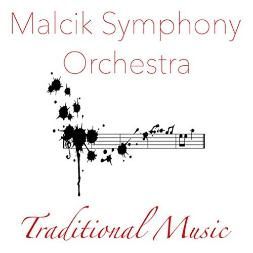Malcik Symphony Orchestra