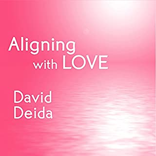 Aligning with Love Titelbild