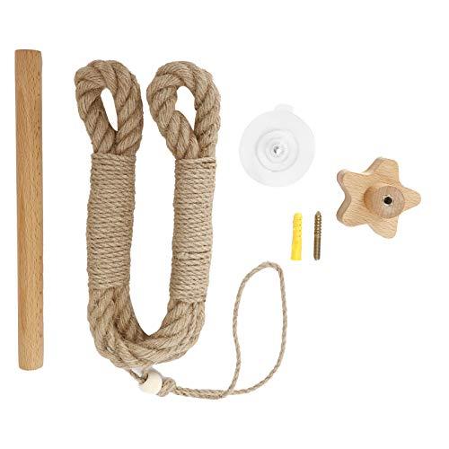 Rack de papel higiênico, suporte de papel de fácil montagem de estilo industrial para banheiro e banheiro