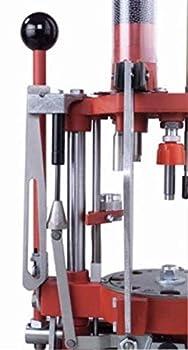 Hornady 366 Auto Gas Assist Conversion Md  010049
