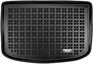AZUGA AZ12000080 Gummi Kofferraumwanne Premium Antirutsch fahrzeugspezifisch