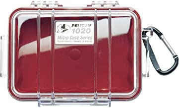 Best pelican 1020 case Reviews