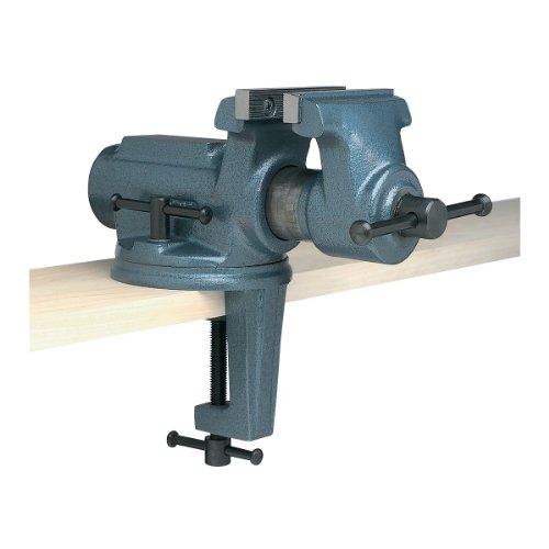 Wilton Tools 63198 Werkzeug