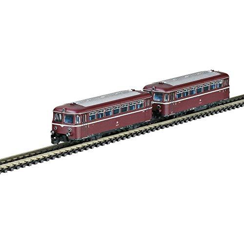 Märklin 88167 Schienenbus VT 798 DB, Spur Z