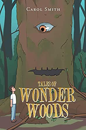 Tales of Wonder Woods