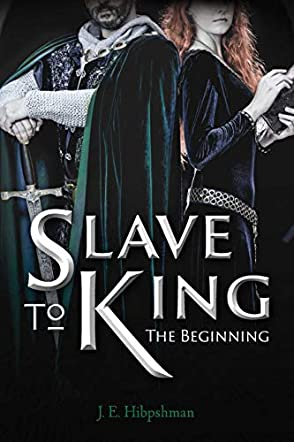 Slave to King