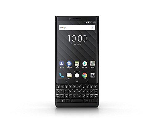 41AMQSsymeL-物理キーボード付きAndroidスマホの「Blackberry 5G」が2021年に登場する計画