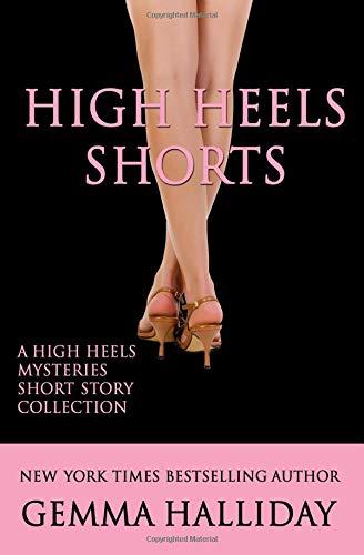 High Heels Shorts