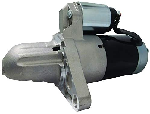 New Starter High Popular Sale item Torque 2.7 HP Mazda For Manual RX-8 Replacement