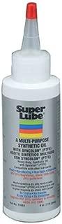 スーパールブ PTFE配合オイル 120ml