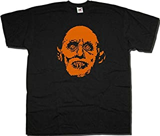CCU Halloween T Shirt Salems Lot Barlow Vampire Horror T Shirt Halloween Costume