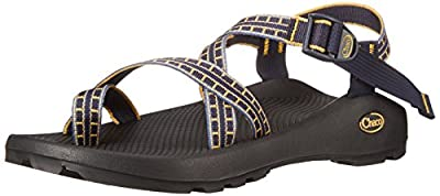 8bcc4776a547 Top 80 Hiking Sandals 2019
