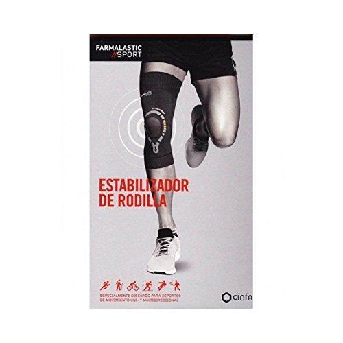 Farmalastic Farmalast Sport Est Rodil T M 100 g