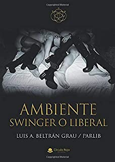 Ambiente Swinger o Liberal