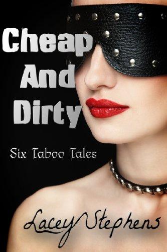 Dirty Taboo Litie Girls