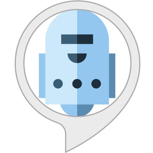 robot commander app - 4