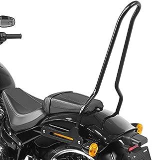 // Street Bob Valises rigides Craftride NV Super Glide FXDB FXD // S FXDF FXDC // Custom // Low Rider FXDL//I kit de montage pour Harley Davidson Dyna Fat Bob S paire FXDLS 20l