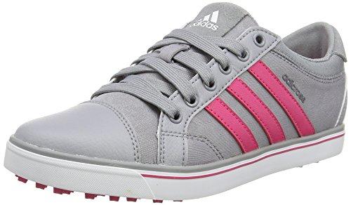 Adidas Adicross IV