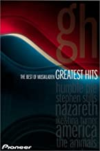 Best of Musikladen: Greatest Hits