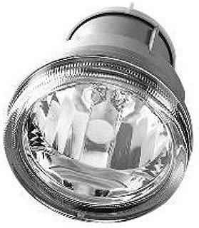Van Wezel 925999 Fog Lights