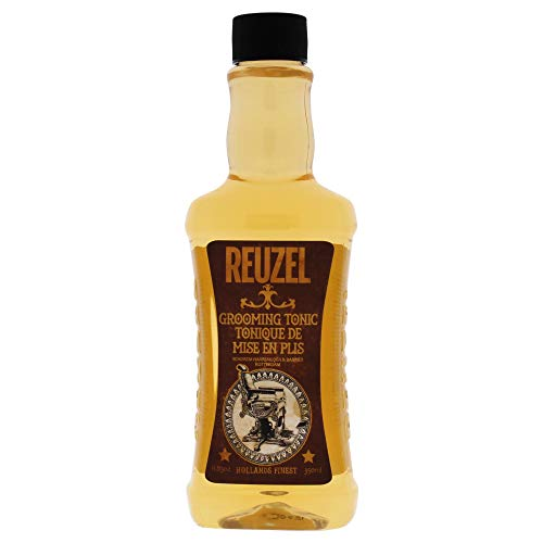 Reuzel -   - Grooming Tonic