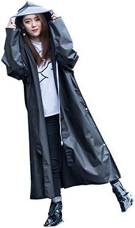 Cape raincoat _image2